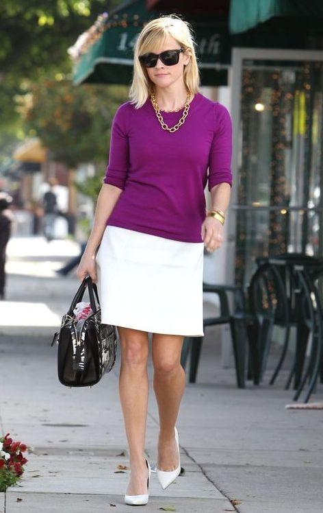 bluza-violet