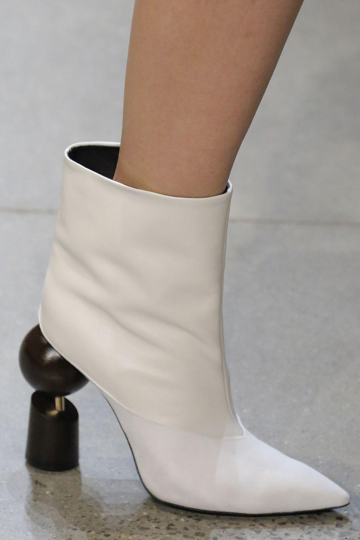 pantofi-prabal-gurung