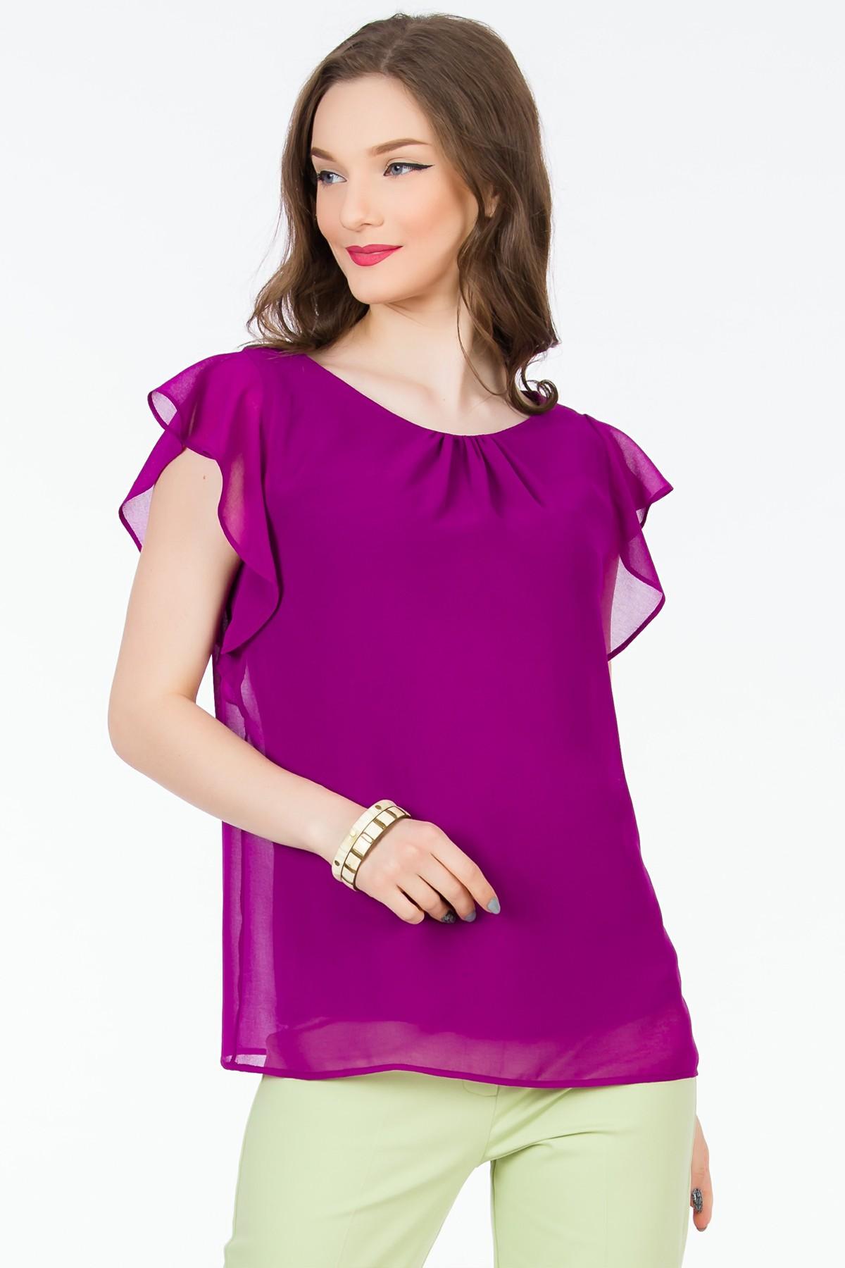 top-violet