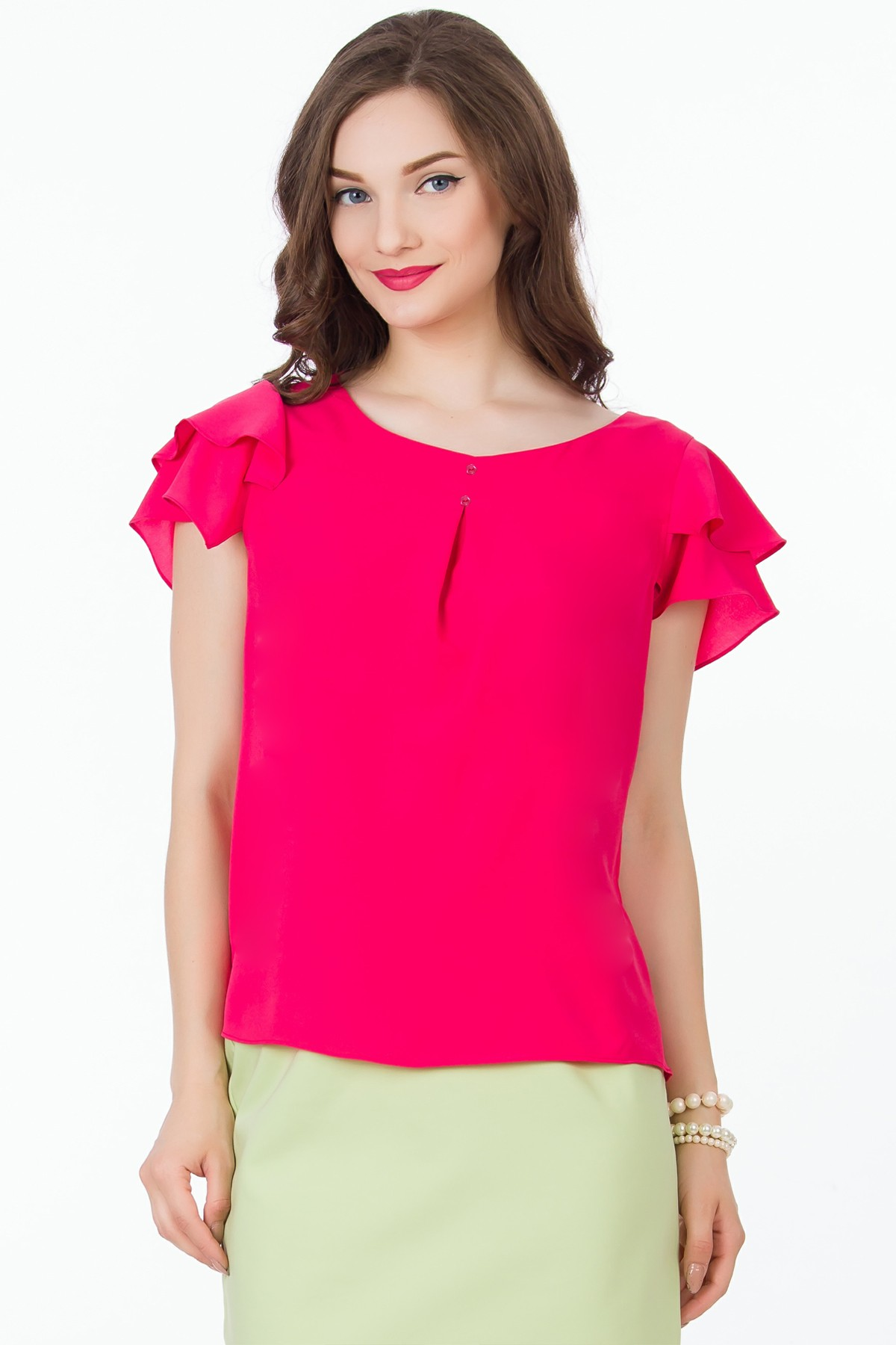 top-fuchsia-sense