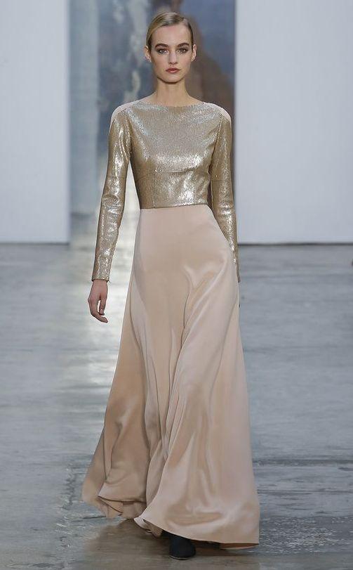 rochie-doua-culori