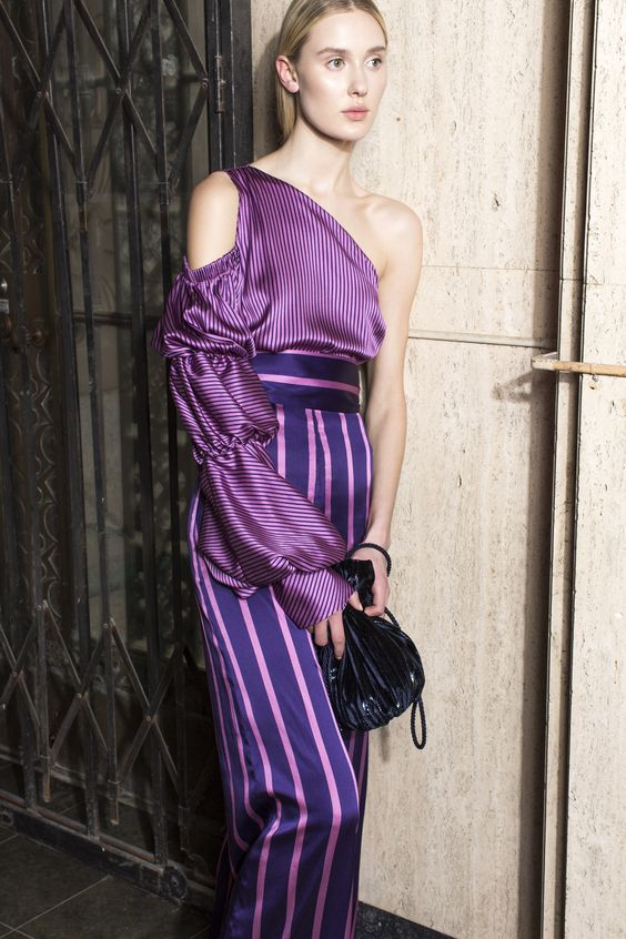 silvia-therassi-violet