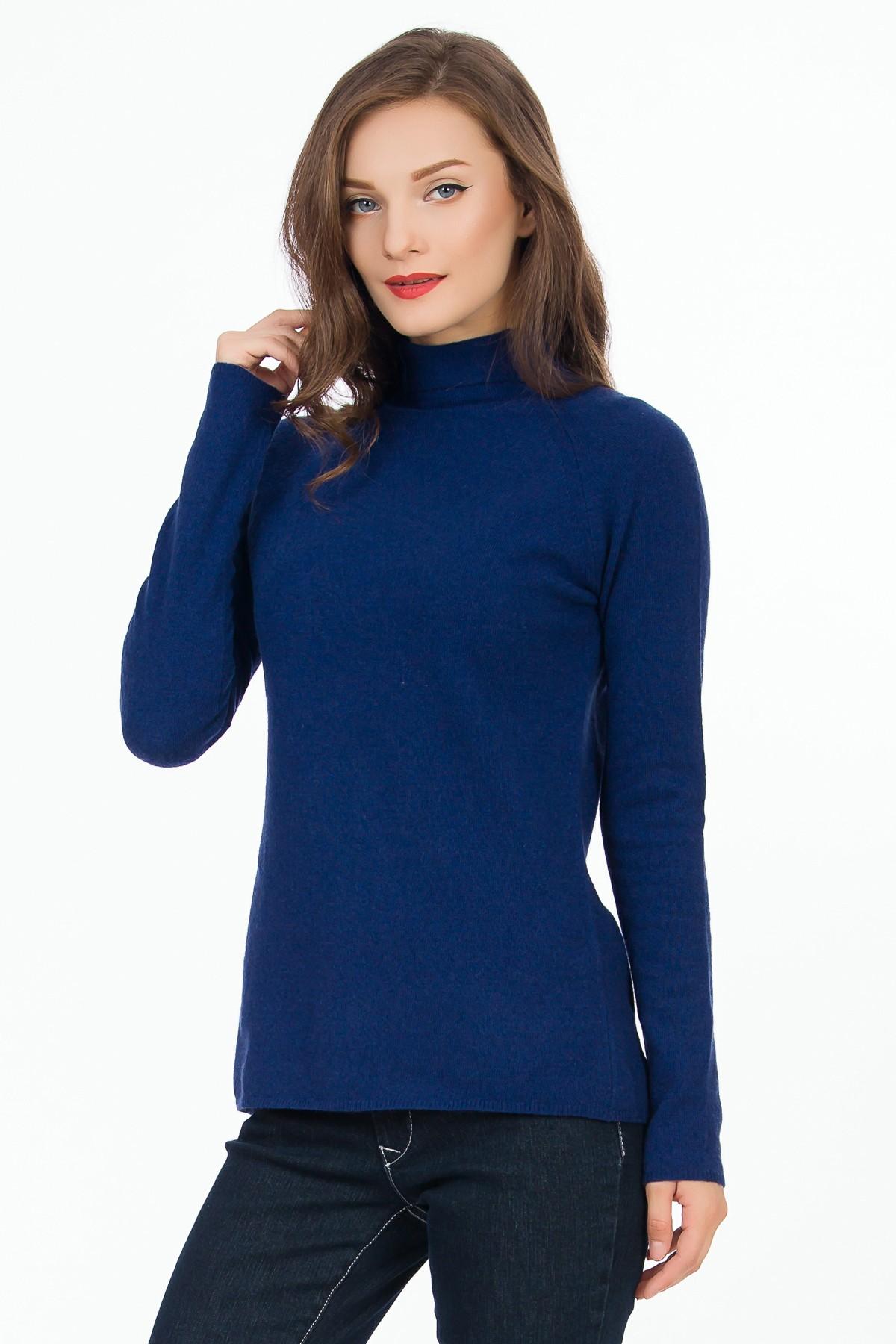 pulover-maleta-sense