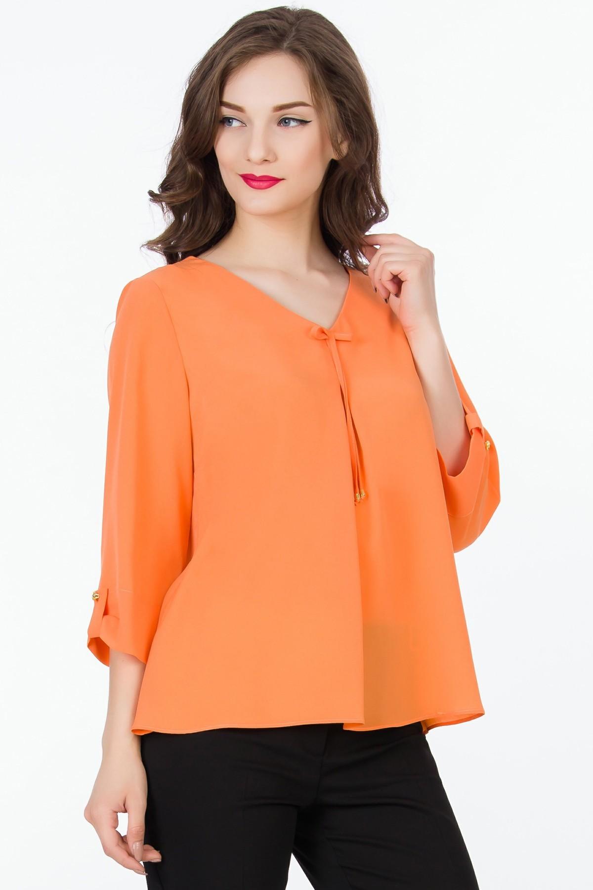 bluza-sense-oranj