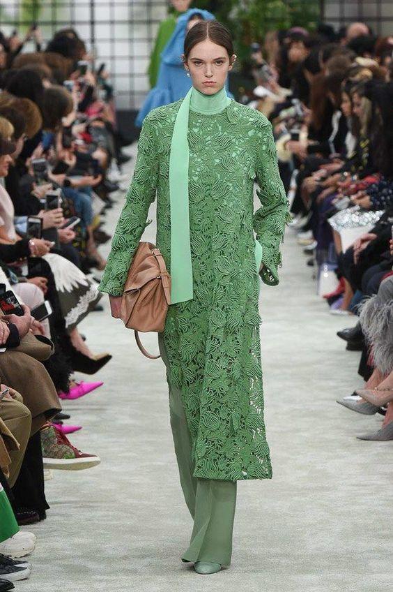 rochie-verde-valentino