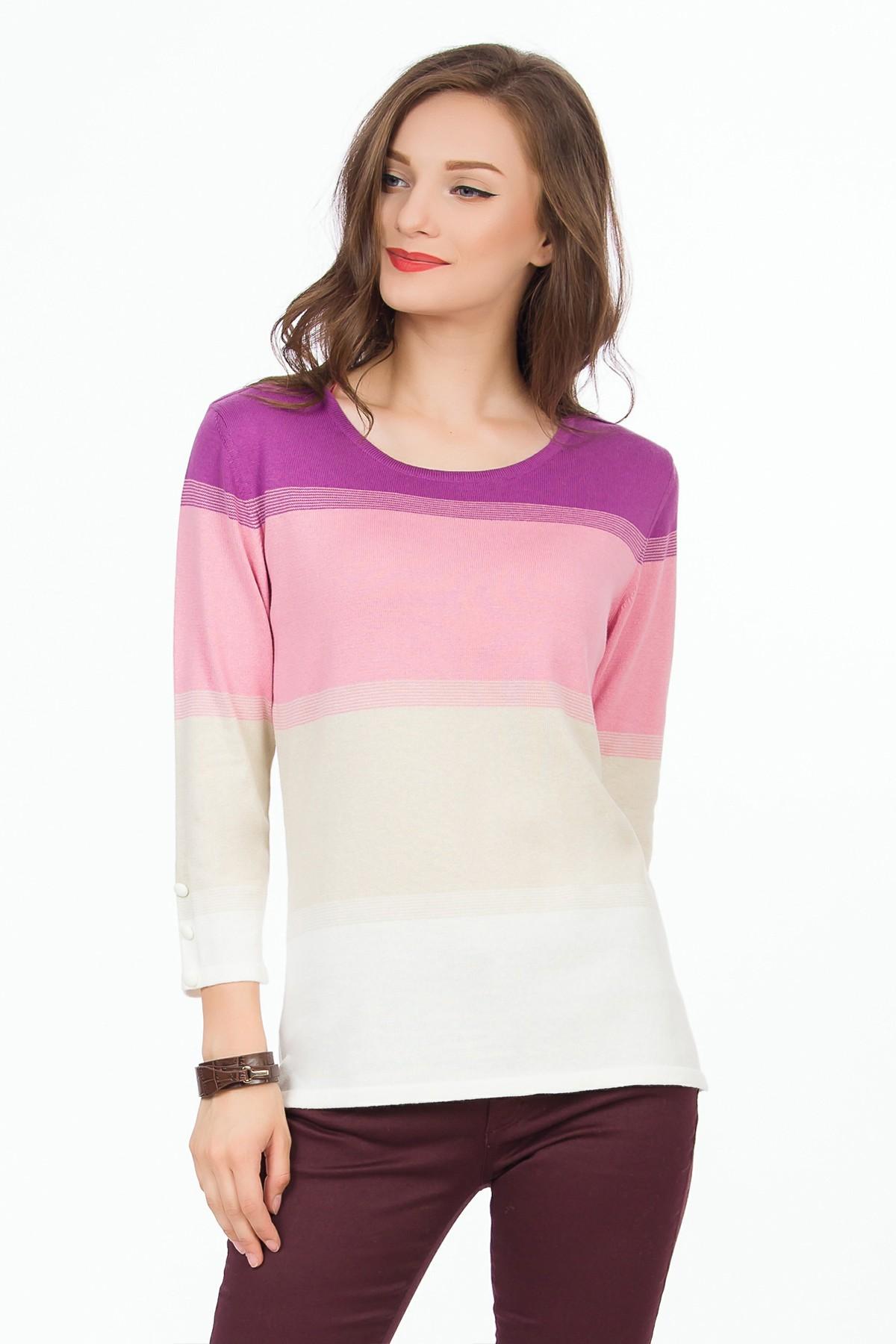pulover-mov-alb-sense