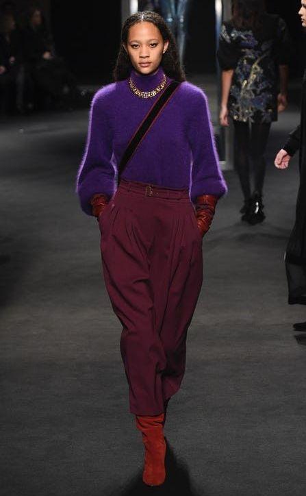 pulover-violet-alberta