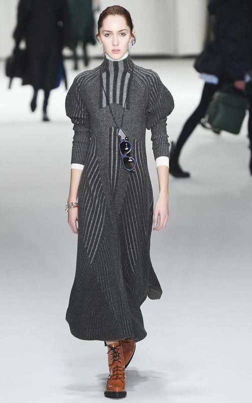 rochie-pulover-dungi