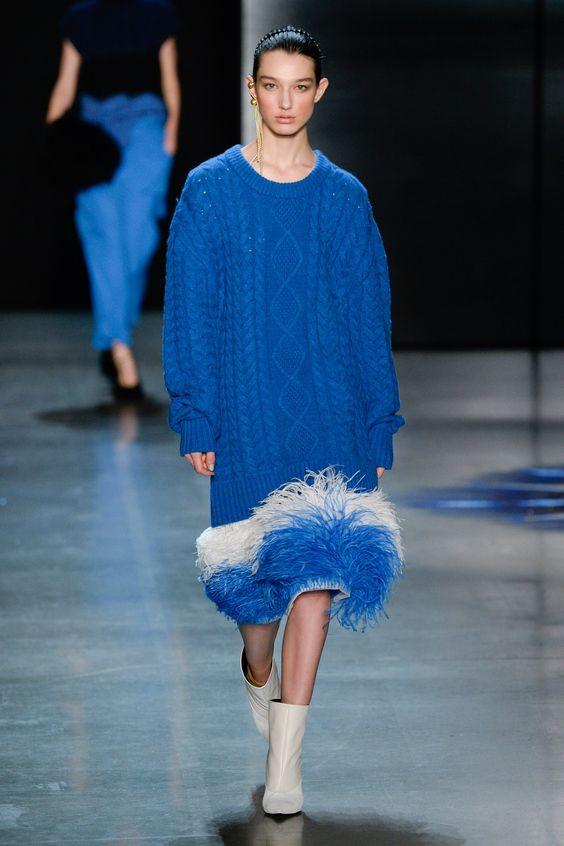 rochie-pulover-prabal