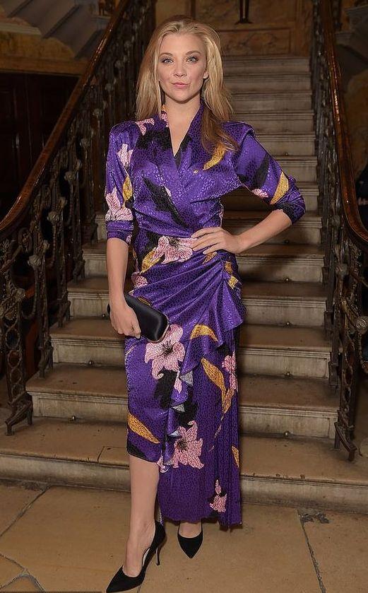 rochie-violet