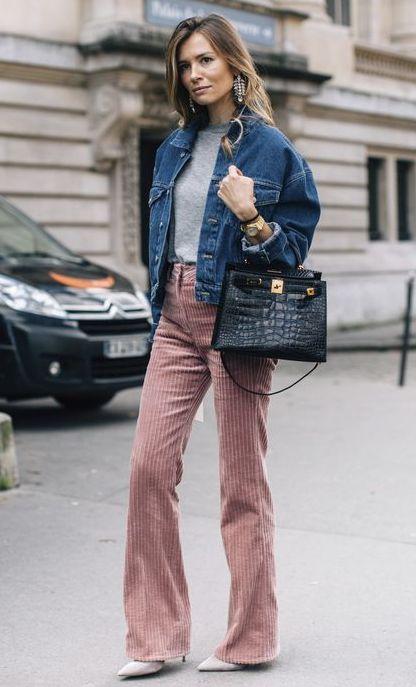pantalon-reiat-roz