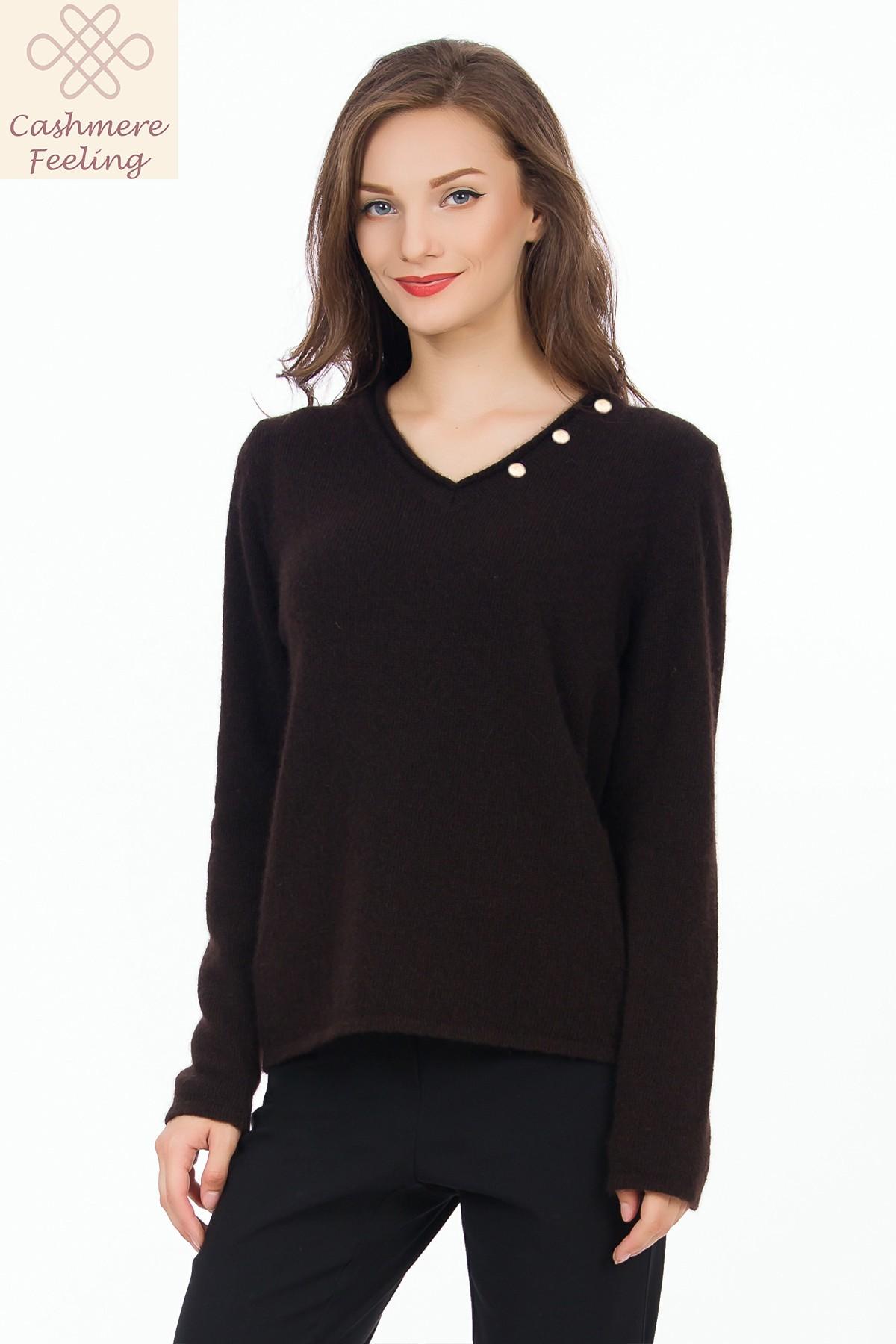 pulover-maro-casmir-sense