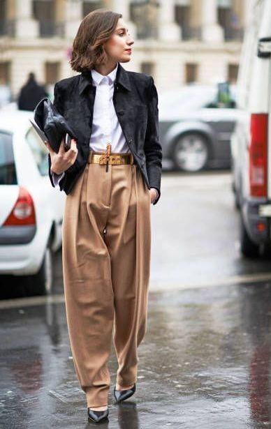 pantaloni-largi-street