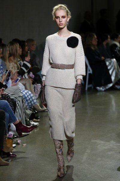 all-white-moda-iarna