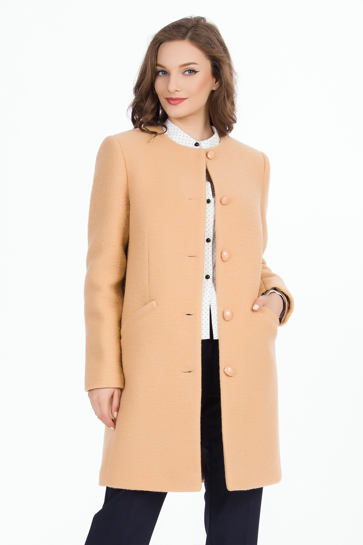 palton-elegant-bej-sense