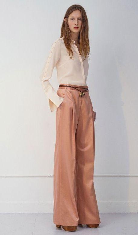 pantaloni-largi