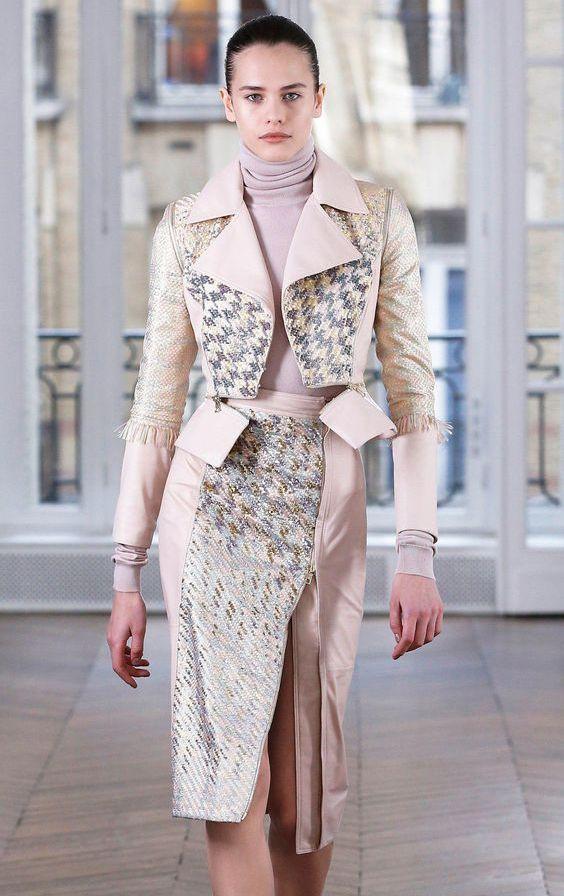 roz-pastel-moda-toamna-iarna