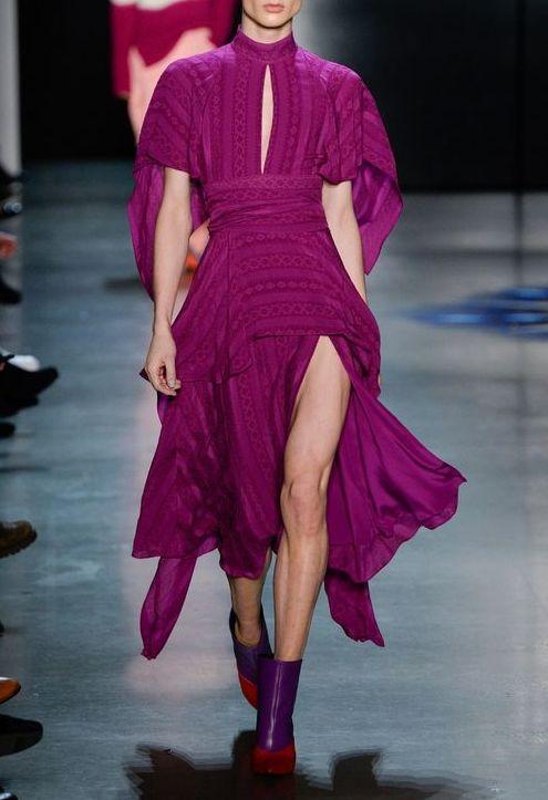 rochie-violet-lunga-2018