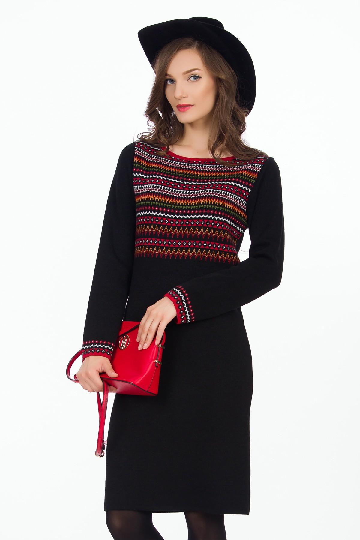 rochie-tricot-model-sense