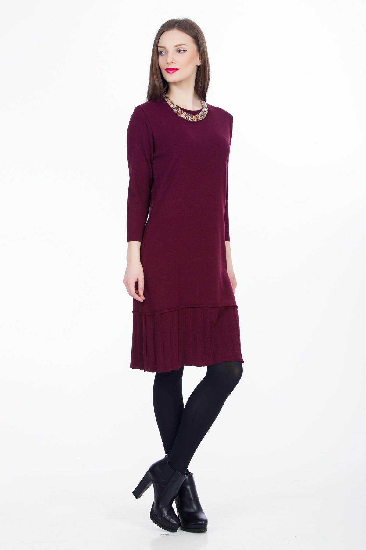 rochie-violet-pruna-sense