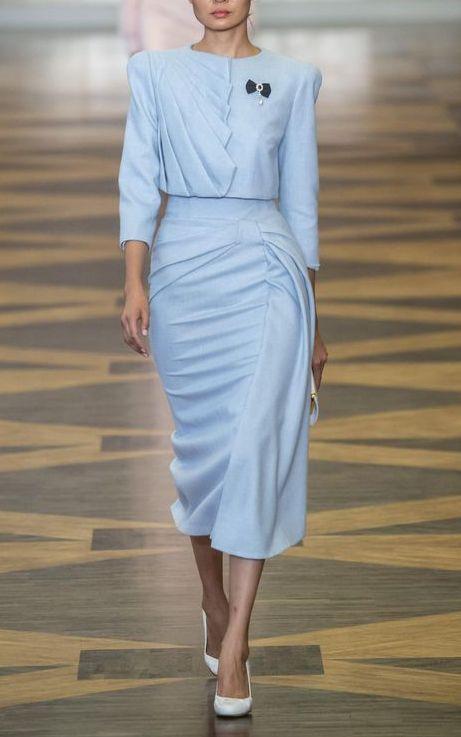 albastru-pastel-elegant-2019
