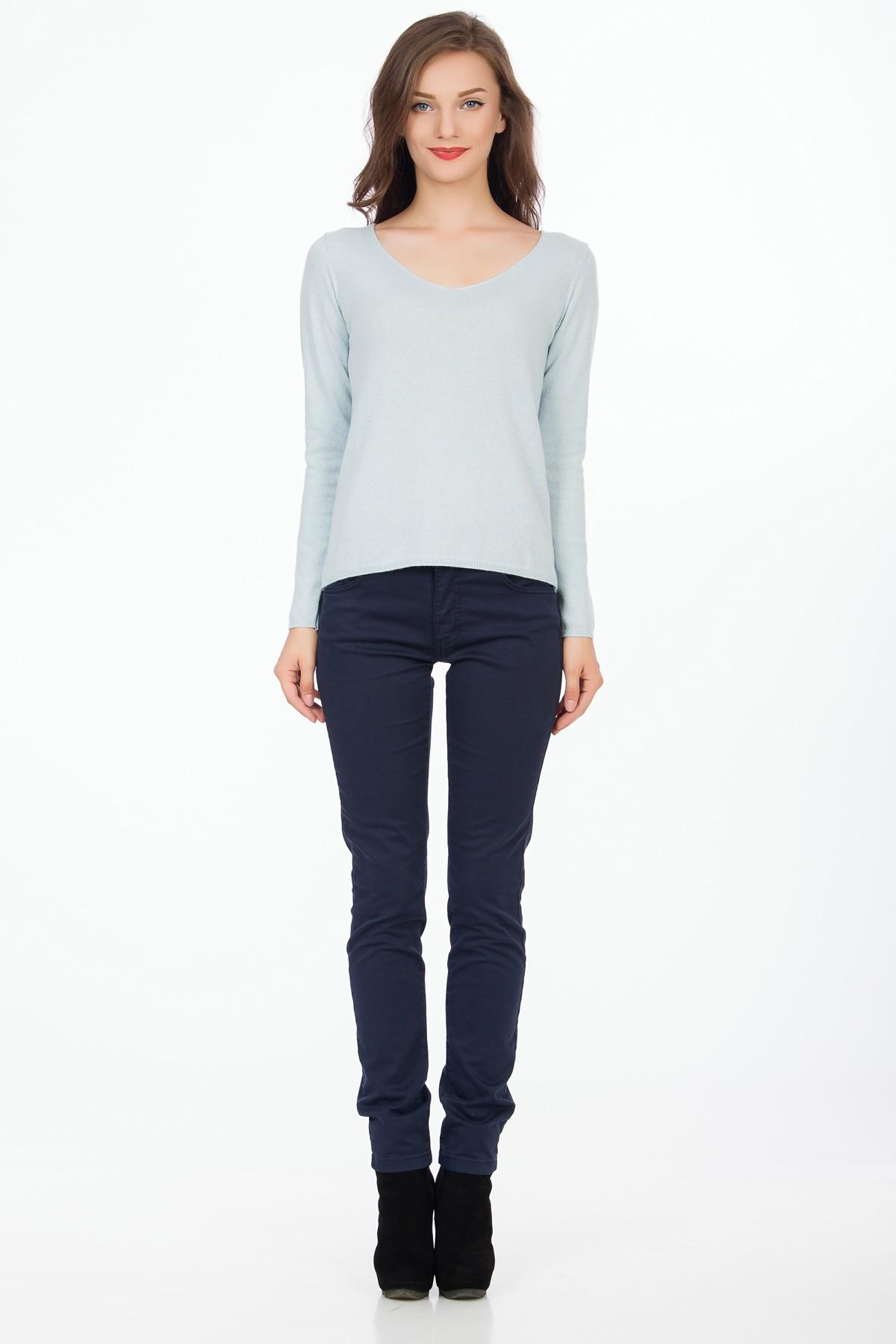 pulover-cashmere-pastel-sense