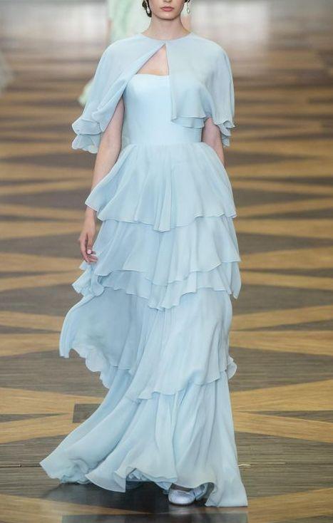 rochie-albastra-lunga-2019