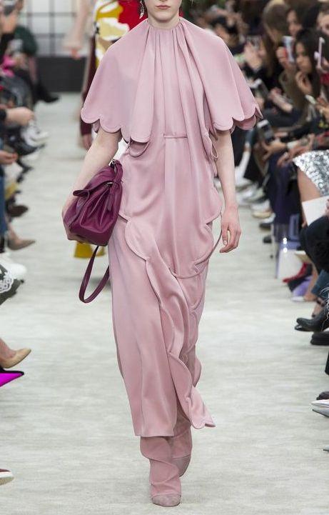rochie-roz-lunga-2019