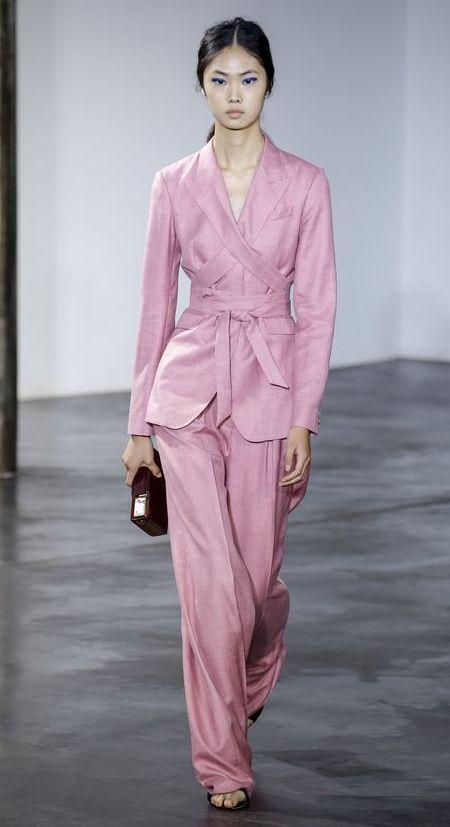 costum-roz-cordon
