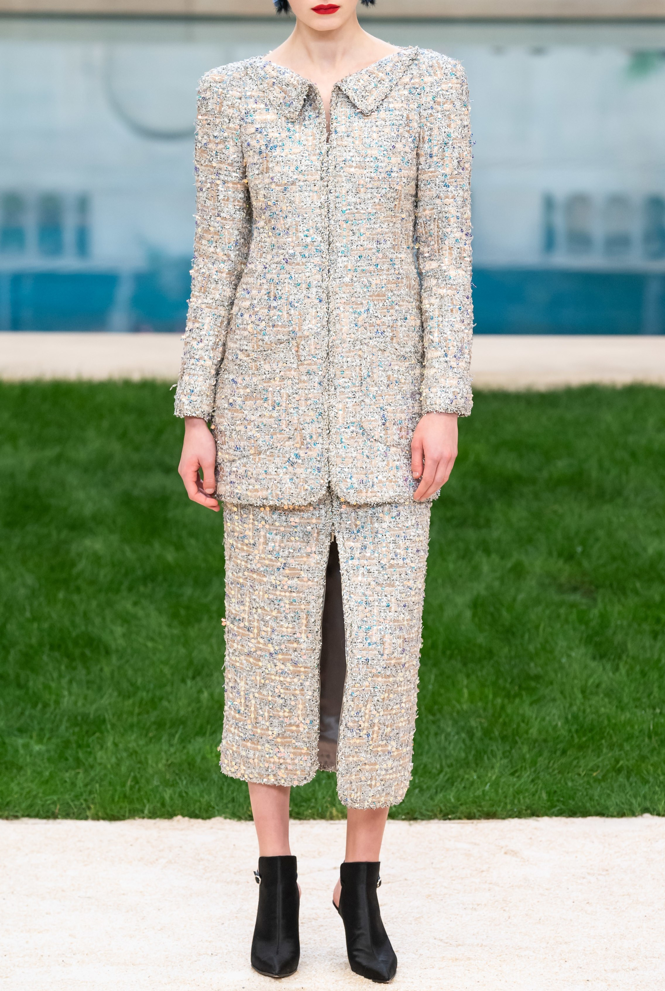 sacou-revere-tweed