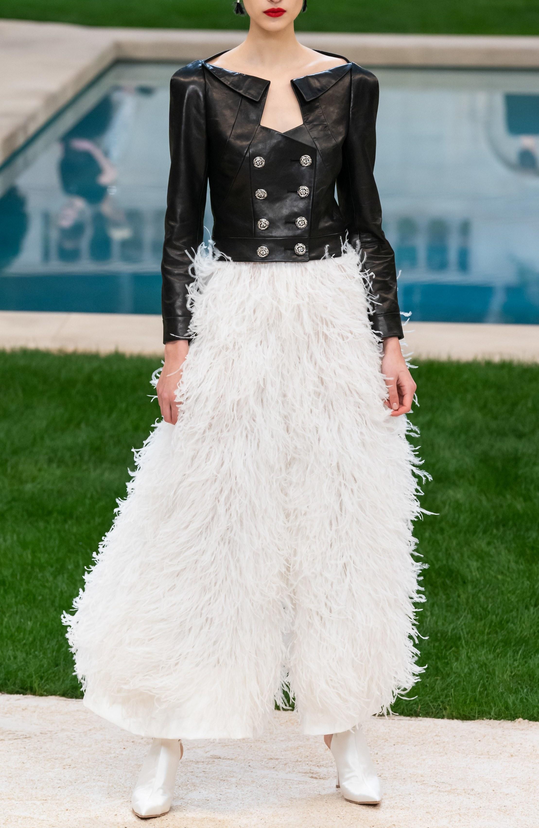 alb-negru-moda-2019