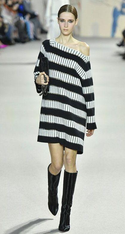 rochie-dungi-albe-negre