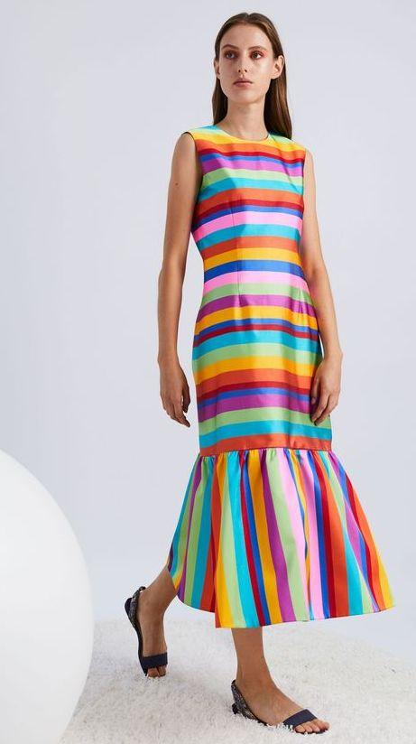 rochie-dungi-colorate