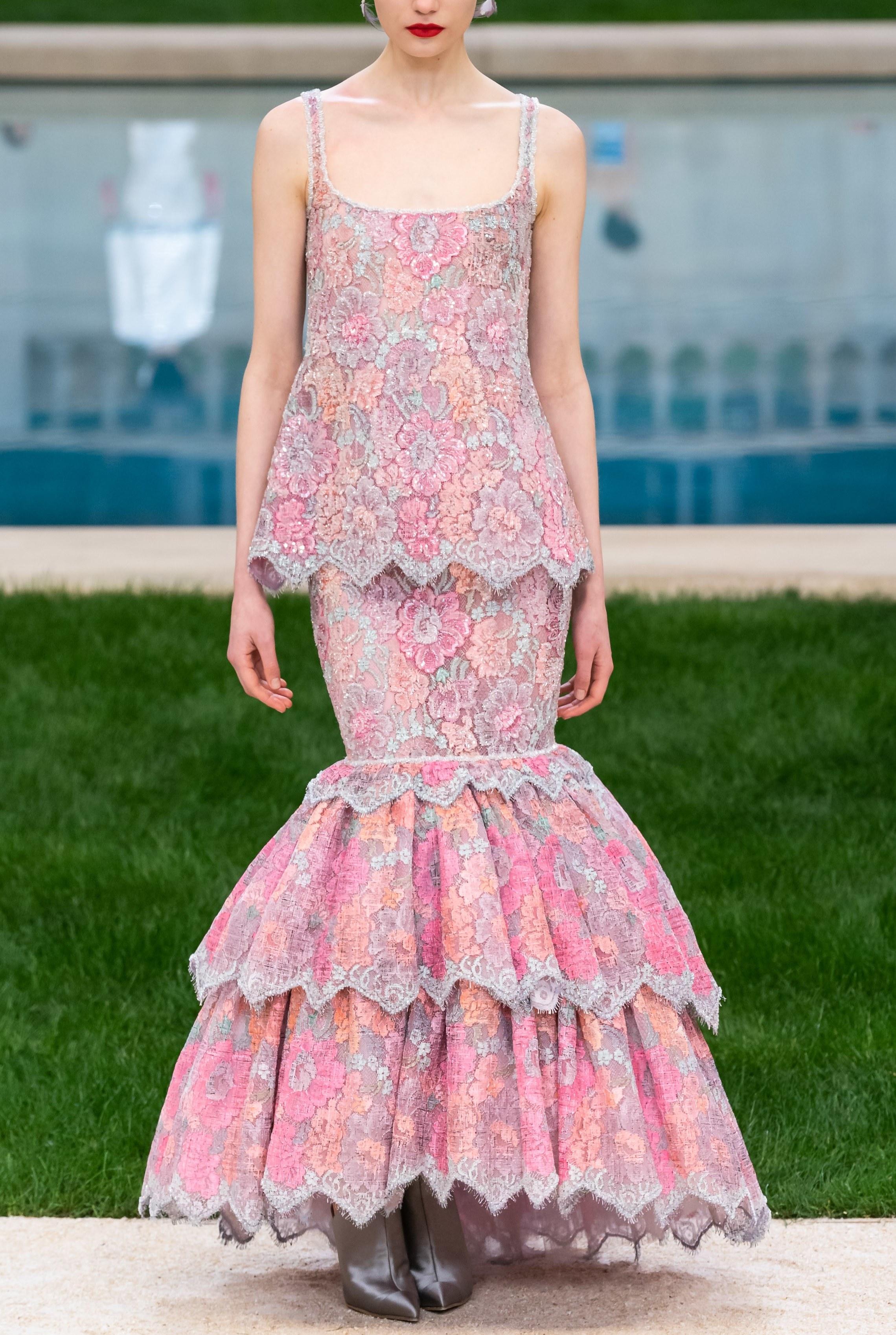 roz-bleu-pastel-moda-2019
