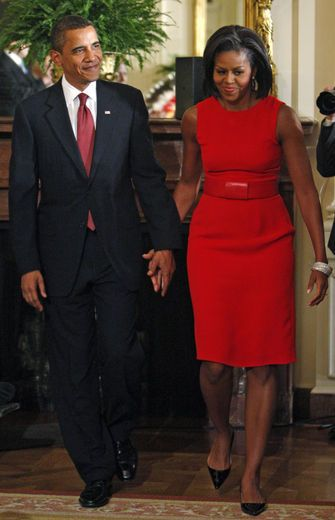 rochie-talie-obama