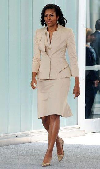 sacou-ivoriu-obama