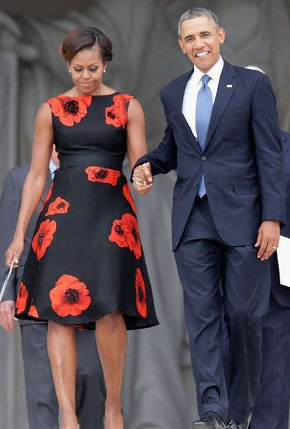 rochie-flori-obama