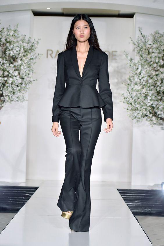 sacou-negru-elegant
