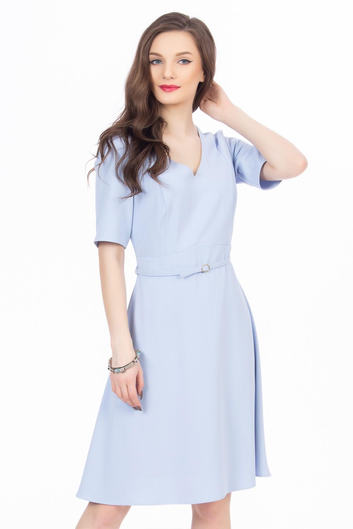 rochie-albastru-pastel-sense