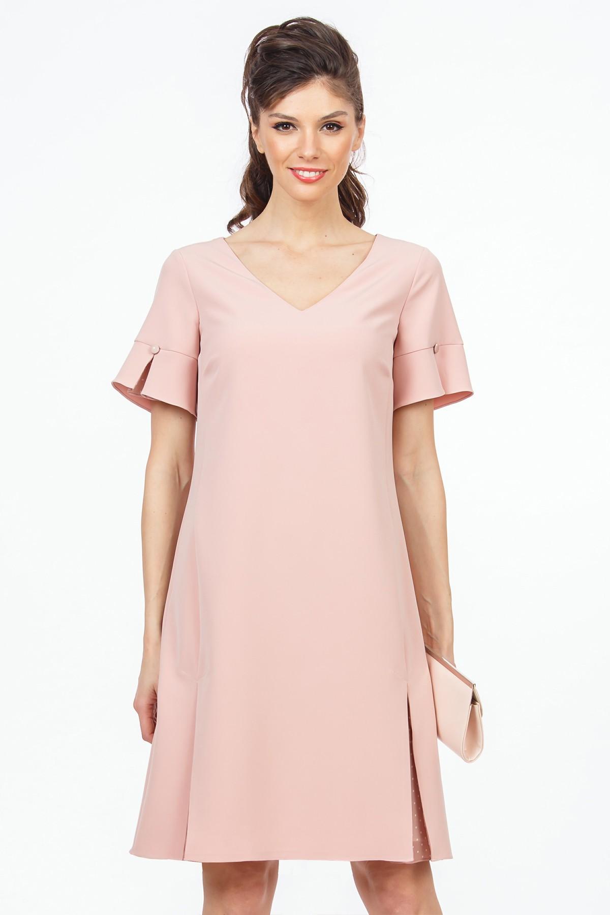 rochie-roz-pastel-sense