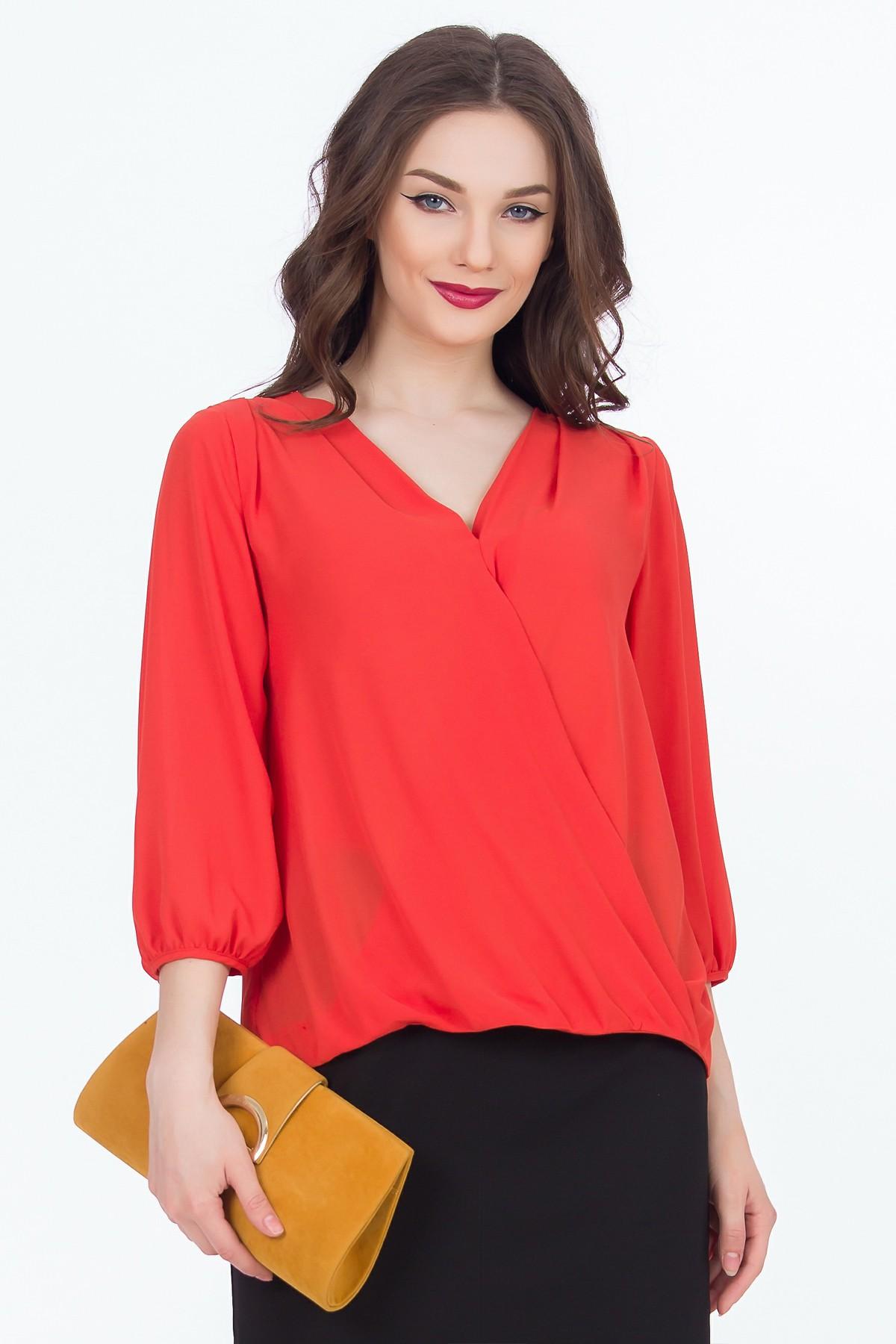 bluza-rosie-oranj-sense