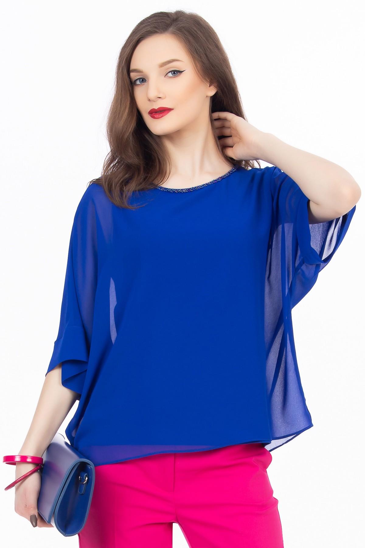 bluza-albastra-sense