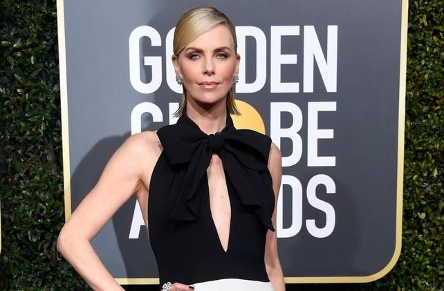 Golden Globes-tinutele elegante din care ne putem inspira in 2019