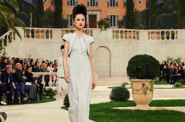 Chanel - principalele reguli de eleganta pe care le vom urma in 2019
