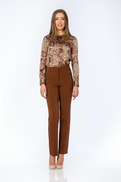 Pantalon Minela CA3562