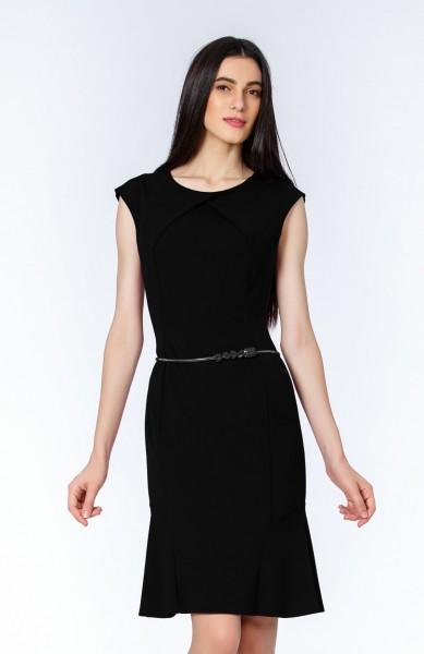 Rochie tricot SLE384