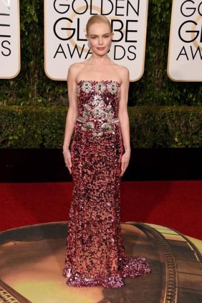 Kate Bosworth Dolce & Gabbana