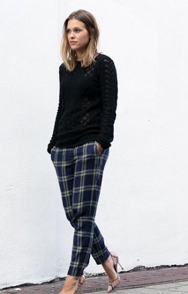 Lonon-fashion1