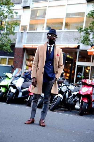 London-fashion2