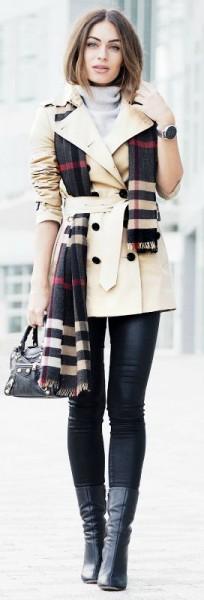 London-fashion3